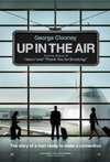 Subtitrare Up in the Air (2009)