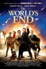 Subtitrare The World's End (2013)