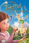 Subtitrare Tinker Bell and the Great Fairy Rescue (2010) (V)