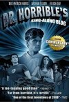 Subtitrare Dr. Horrible's Sing-Along Blog (2008)