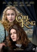 Subtitrare The Girl King (Queen Kristina) (2015)