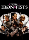 Subtitrare The Man with the Iron Fists (2012)