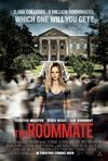 Subtitrare The Roommate (2011)