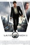 Subtitrare Largo Winch (Tome 2) (2010)