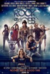 Subtitrare Rock of Ages (2012)