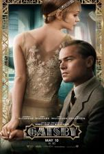 Subtitrare The Great Gatsby (2013)