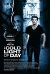 Subtitrare The Cold Light of Day (2011)
