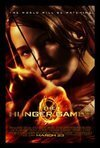 Subtitrare The Hunger Games (2012)