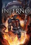 Subtitrare Dante's Inferno: An Animated Epic (2010) (V)