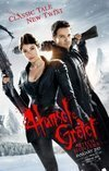 Subtitrare Hansel and Gretel: Witch Hunters (2013)