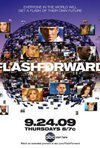 Subtitrare FlashForward (2009)