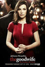 Subtitrare The Good Wife - Sezonul 6 (2014)