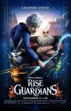 Subtitrare Rise of the Guardians (2012)