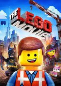Subtitrare The Lego Movie (2014)
