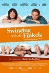 Subtitrare Swinging with the Finkels (2010)