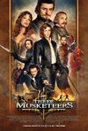 Subtitrare The Three Musketeers (2011/II)