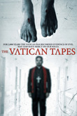 Subtitrare The Vatican Tapes (2015)