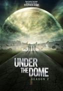 Subtitrare Under the Dome - Sezonul 1 (2013)