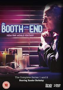 Subtitrare The Booth at the End - Sezonul 1 (2010)