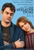 Subtitrare The Skeleton Twins (2014)