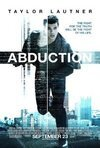 Subtitrare Abduction (2011)