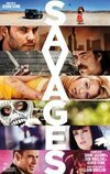 Subtitrare Savages (2012)