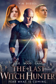 Subtitrare The Last Witch Hunter (2015)