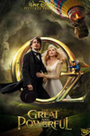 Subtitrare Oz the Great and Powerful (2013)