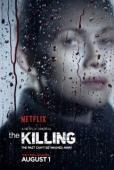 Subtitrare The Killing - Sezonul 2 (2012)