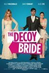Subtitrare The Decoy Bride (2011)
