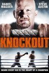 Subtitrare Knockout (2011)