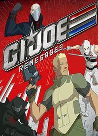 Subtitrare G.I. Joe: Renegades (TV Series 2010)