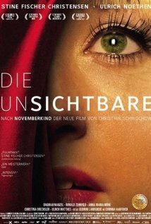 Subtitrare Die Unsichtbare (Cracks in the Shell) (2012)