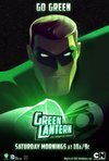 Subtitrare Green Lantern: The Animated Series - Sezonul 1 (2011)