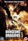 Subtitrare Dungeons & Dragons The Book of Vile Darkness (2012)