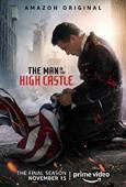 Subtitrare The Man In The High Castle - Sezonul 4 (2015)