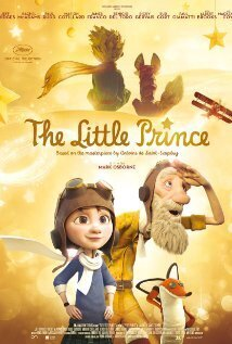 Subtitrare The Little Prince (2015)