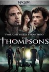 Subtitrare The Thompsons (2012)