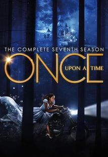 Subtitrare Once Upon a Time - Sezonul 6 (2016)