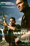 Subtitrare End of Watch (2012)