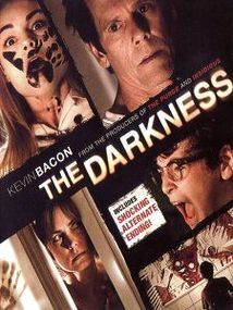 Subtitrare The Darkness (2016)