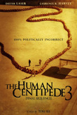 Subtitrare The Human Centipede III (Final Sequence) (2015)