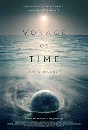 Subtitrare Voyage of Time: Life's Journey (2016)