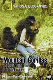 Subtitrare The Lost Film of Dian Fossey (2003)
