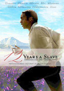 Subtitrare 12 Years a Slave (2013)