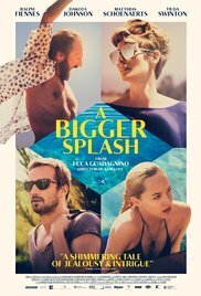 Subtitrare A Bigger Splash (2015)