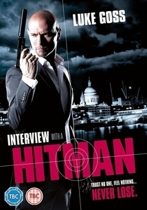 Subtitrare Interview with a Hitman (2012)