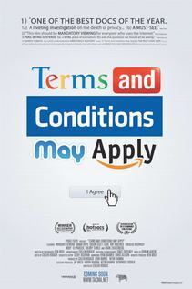 Subtitrare Terms and Conditions May Apply (2013)