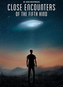 Subtitrare Close Encounters of the Fifth Kind (2020)Share on Twitter