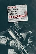 Subtitrare The Accountant (2016)